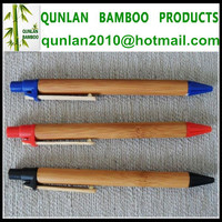 Fashional Eco Friendly Ball Pen