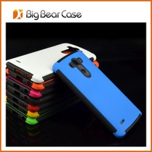 2 in 1 combo cell phone case phone accessories for LG G3