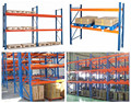 Factory Directly Selling AdjustablePallet Racking