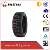Low price Radial Passenger Car Tyre Prices 185 50R14 185/50R14 PCR ECE DOT
