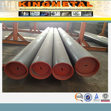 API 5CT J55 oil transfer pipes line pipe ,fuel oil pipe