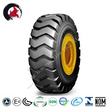 29.5-25 loader tires producing in Korea