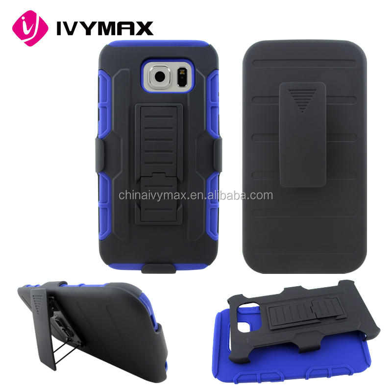 Wholesale hot products mobile phone and accessories for samsung s7 plus