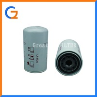 Competitive Price Auto Engine Oil Filter for LF3720