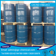 silane phenolic binder for fibrous insulation cas no 1760-24-3