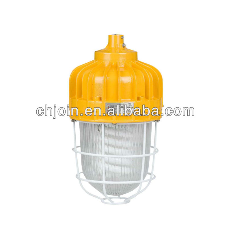 400W EExd light fixture suit for hazardous areas