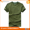 Hot Sale Outdoor Climbing Dry Fit Sports Mens Short Sleeve T Shirt