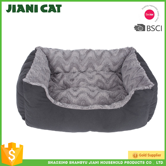 High Quality New Style Dog Beds Wholesale