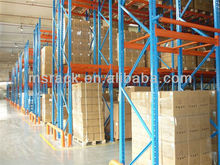 industrial storage racks pallets, industrial workshop equipment, adjustable shelving