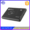 Plug and Play Good Quality Desktop USB Card Reader low price