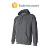 Hoodies Custom Logo Cheap Custom Hoodies Quality Plain Hoodies