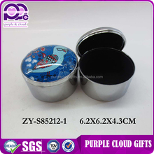 China cheap New Arrival A Grade packaging box jewelry