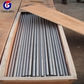 with low price stainless steel 304 pipe