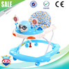 China Manufacturer Baby Supplies Products Baby