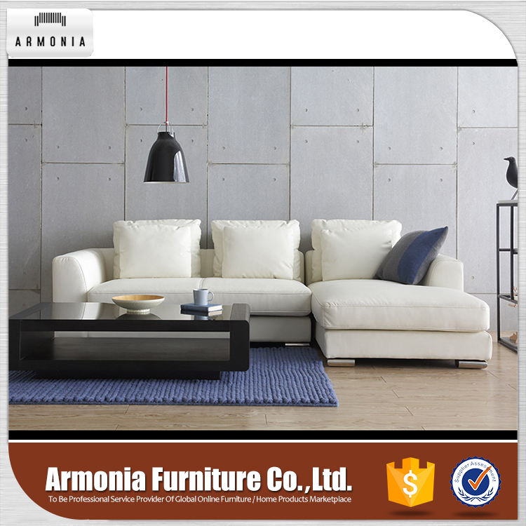 Couch living room sofa set modern furniture, couch living room leather sofa
