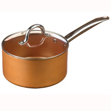 Hot Sell incense stick from china saucepan with lid incense stick household hot pot