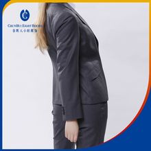 Female office uniform designs for ladies women