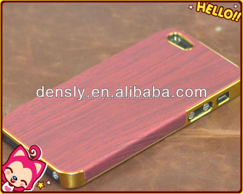 The high quality case for manufacturers mix order accept for iphone 5s case
