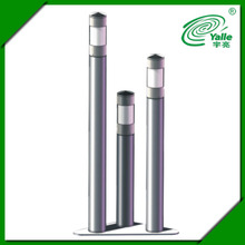 New Design IP65 Outdoor Garden LED Bollard Light