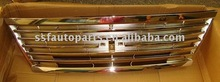 Auto Front grille parts used for Urvan E25