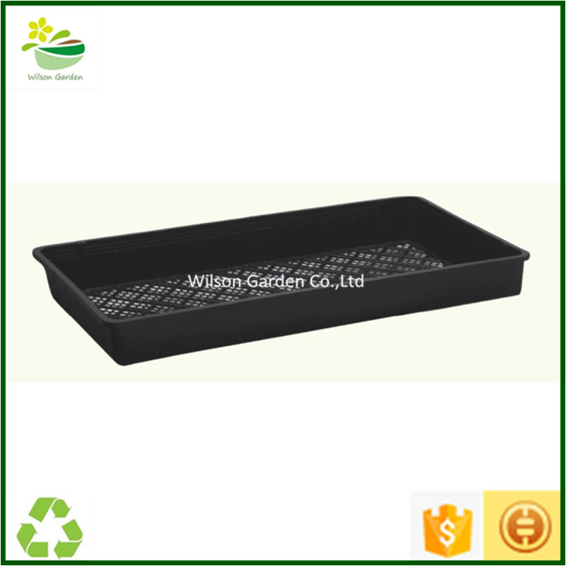 15 20 32 50 72 98 104 1045 128 162 200 288 cells plastic seed starters