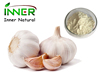 /product-detail/odorless-garlic-extract-100-1-5-alliin-1-allicin-2004467490.html