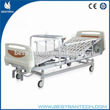 BT-AM204 China hospital icu medical care bed hospital patient bed