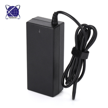 High quality linear power supply 12v 5a for lcd Pengchu