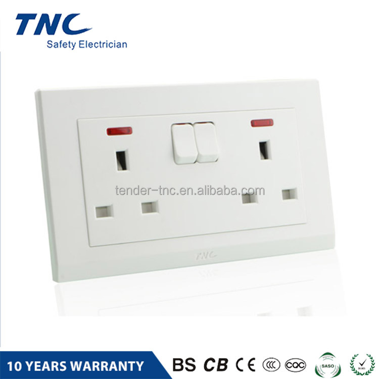 High Precision Quality Assurance Oxygen Wall Outlet