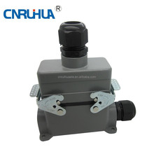 HDC-HE-010-01S automotive wire connector terminals