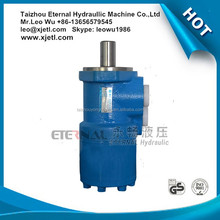 High quality low speed high torque hydraulic motor vickers intermot hydraulic motor