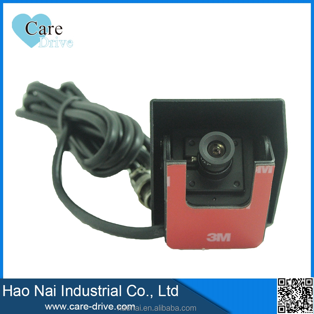 Forward anti collision warning device security system AWS650 for cars