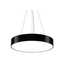 Cheap Indoor Rohs Home Fancy Modern Pendant Lighting Lamp , Lighting Fitting , Hanging Light