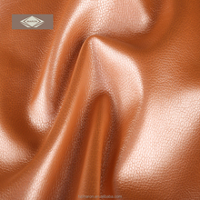 100% pu synthetic leather for furniture/upholstery