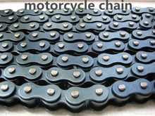 motorcycle roller chain 428-134L