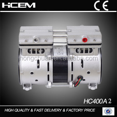 HC400A2 Modern Circulating Water vacuum Pump For Use <strong>Chemical</strong>