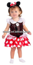 kids mickey mouse costume CC-1569