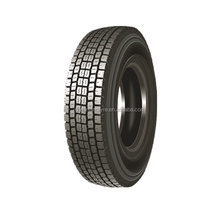 Wholesale tire manufacturer price truck tires sizes 12r22.5
