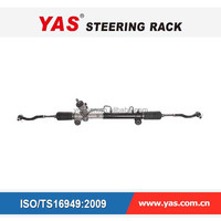 POWER STEERING RACK FOR Camry ACV40 OE CODE 44200-06300 ,44200-06320 , 442