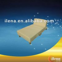 Special design practical wooden sofa cum bed (JM070)