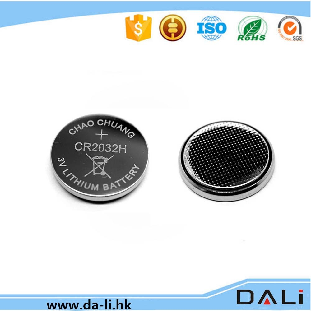 3v Limo2 Cr2032 Cr2032 Cr1220 Cr2477 Cr2430 Button Cell Lithium Battery