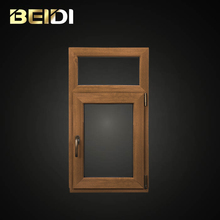 80series doors & windows made in China