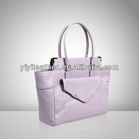S343 lot of handbags 2014,top handle bags for office lady,2014 new arrival hand bags