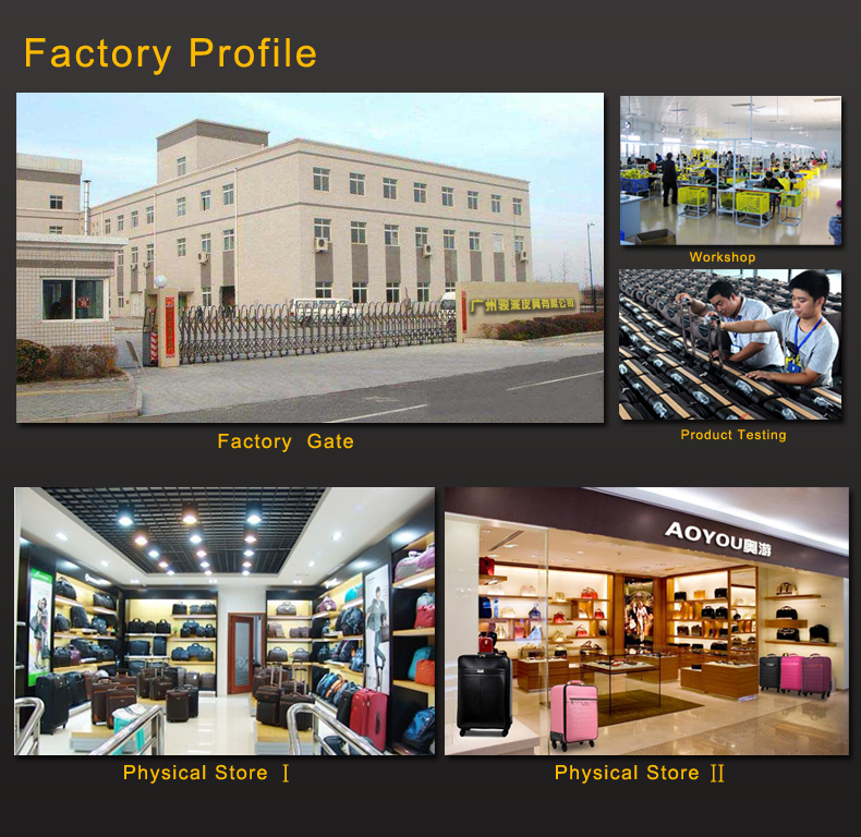 factory profile.jpg