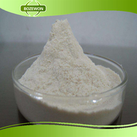 High quality Vitamin b5 D-Panthenol with best price