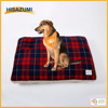 Pet Carriers Accessories Indoor Cat Dog Sofa Bed