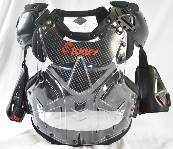 Motorcross full body armor Motorcycle Armor MX Racing Jacket ATV Body&Under Protective Gears