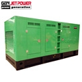 Top brand water cooled diesel 170kw 180kw 200kw china suppliers magnet motor generator 220kw 240kw 260kw