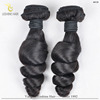 Peerless Quality Virgin 100% Human Hair Wholesale Drop Shipping