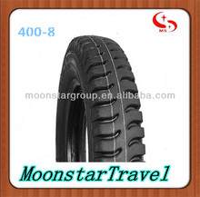 motorcycle tire 400-18,motorcycle tires